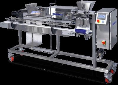 Food Packaging Machine - food machine
