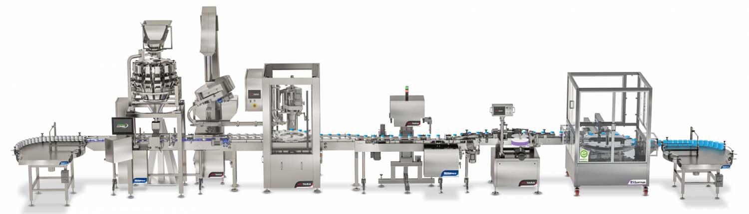 Container-weigh-filling-capping-labeling-cartoning-packaging-system_front_lighter_1920