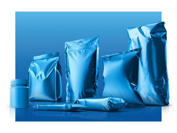 weighpack bags