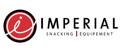Imperial Snacking Client Elvis