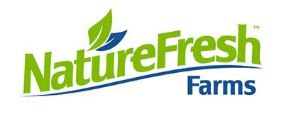 NatureFresh Logo