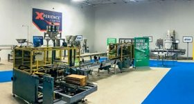 6-Xperience-Center-to-see-packaging-machines-in-person-and-test